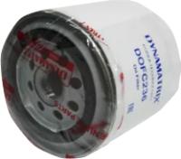 Топливный фильтр Dynamatrix-Korea DOFC236 -