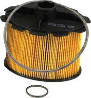 Топливный фильтр WIX Filters WF8177 -