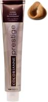 Крем-краска для волос Brelil Professional Colorianne Prestige 8/00 (100мл, светлый блонд) -