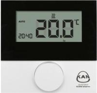 Термостат для климатической техники KAN-therm 1802012004 -