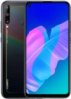 Смартфон Huawei P40 Lite E NFC / ART-L29N (полночный черный) -