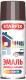 Краска Starfix SM-102045-1 (520мл, шоколадный) -