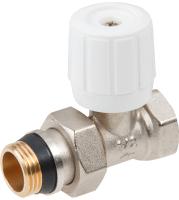 Вентильный кран AV Engineering AVE294012 -