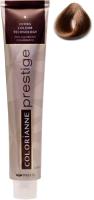 Крем-краска для волос Brelil Professional Colorianne Prestige 8/12 (100мл, светлый лунно-песочный блонд) -