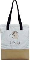 Сумка-шоппер MONAMI BAG-10 (рука) -