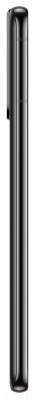 Смартфон Samsung Galaxy S21+ 256GB / SM-G996BZKGSER (черный фантом)