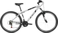 Велосипед Forward Altair 27.5 V 2021 / RBKT1M67Q007 -