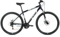 Велосипед Forward Altair 29 D 2021 / RBKT1M69Q003 -