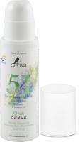 Лосьон для умывания Sativa №51 для чувствительной кожи (150мл) -
