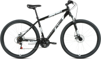 Велосипед Forward Altair 29 D 2021 / RBKT1M69Q002 -