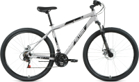 Велосипед Forward Altair 29 D 2021 / RBKT1M69Q009 -