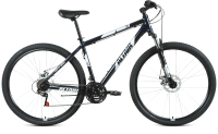 Велосипед Forward Altair 29 D 2021 / RBKT1M69Q008 -