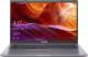 Ноутбук Asus X509JA-BQ012 -