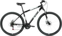 Велосипед Forward Altair 29 D 2021 / RBKT1M69Q007 -