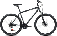 Велосипед Forward Altair MTB HT 27.5 2.0 Disc 2021 / RBKT1MN7Q011 -