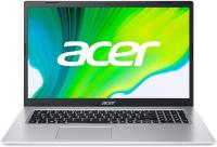 Ноутбук Acer Aspire 5 A517-52-58NA (NX.A5DEU.006) -