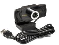Веб-камера ExeGate BusinessPro C922 HD (Black) -
