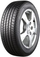 Летняя шина Bridgestone Turanza T005 245/45R18 100Y Run-Flat -