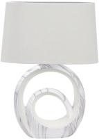 Прикроватная лампа Omnilux Padola OML-19304-01 -
