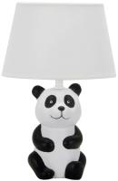 Прикроватная лампа Omnilux Marcheno OML-16414-01 -