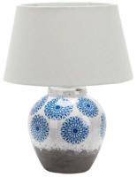 Прикроватная лампа Omnilux Salutio OML-16804-01 -