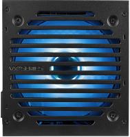 Блок питания для компьютера AeroCool VX-800 Plus RGB 800W -