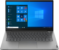Ноутбук Lenovo ThinkBook 14 Gen 2 (20VD0009RU) -
