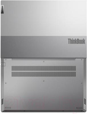 Ноутбук Lenovo ThinkBook 14 Gen 2 (20VD0009RU)