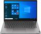 Ноутбук Lenovo ThinkBook 14 Gen 2 (20VD003ERU) -