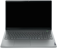 Ноутбук Lenovo ThinkBook 15 Gen 2 (20VE0053RU) -