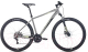 Велосипед Forward Apache 29 2.2 Disc 2021 / RBKW1M39G004 -