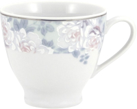 Чашка Cmielow i Chodziez Feston / G236-0014120 (акварель) -