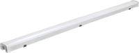 Светильник линейный JAZZway 5014138 -