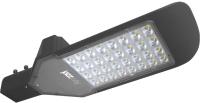 Светильник уличный JAZZway 5005761 -