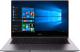 Ноутбук Huawei MateBook D 14 NBlL-WDQ9 -