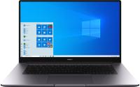Ноутбук Huawei MateBook D 15 BOHL-WDQ9 -