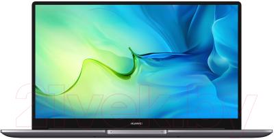 Ноутбук Huawei MateBook D 15 BOHL-WDQ9