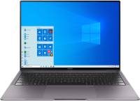 Ноутбук Huawei MateBook X Pro MACHC-WAE9LP -