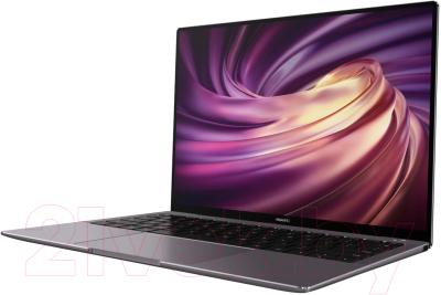 Ноутбук Huawei MateBook X Pro MACHC-WAE9LP
