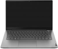 Ноутбук Lenovo ThinkBook 14 Gen 2 (20VD003BRU) -