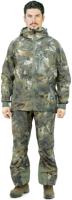 Костюм для охоты и рыбалки Woodline Stalker мембрана (XL) -