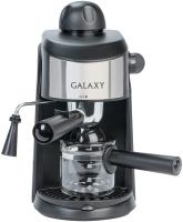 Кофеварка эспрессо Galaxy GL 0753 -