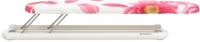 Гладильный рукав Brabantia 105586 -