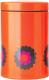 Емкость для хранения Brabantia 126208 -