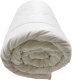 Одеяло Textiles Resource Облегченное Микрофибра Opt White / ОС010101.2091 (140x205, белый/клетка) -