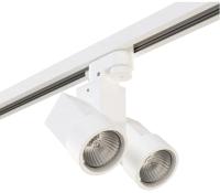 Трековый светильник Lightstar Illumo A1T051036 -
