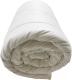Одеяло Textiles Resource Облегченное Микрофибра Opt White / ОС030101.2114 (200x220, белый/клетка) -