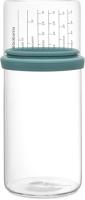 Емкость для хранения Brabantia 290244 (с мерным стаканом) -