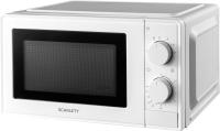 Микроволновая печь Scarlett SC-MW9020S09M -