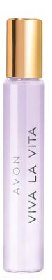 Парфюмерная вода Avon Viva la Vita l homme prada intense парфюмерная вода 150мл
